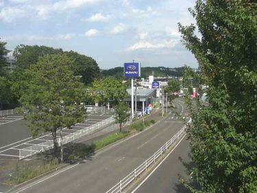 宮城県道37号 川平のライブカメラ|宮城県仙台市