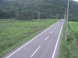宮城県道62号 秋保野尻のライブカメラ|宮城県仙台市