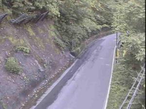国道103号 発荷のライブカメラ|秋田県鹿角市