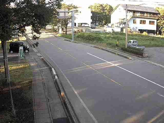 ひるがの 高原 ライブ カメラ