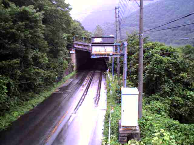 route156-shinhirase-tn-north_cap-3.jpg