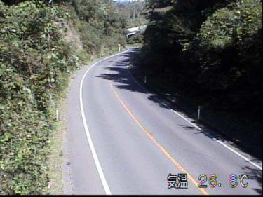 国道283号 高松のライブカメラ|岩手県花巻市