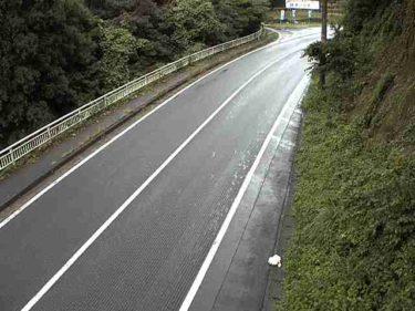 国道303号 新城山橋 北のライブカメラ|岐阜県揖斐川町