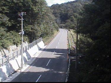 国道347号 母袋トンネル観測所のライブカメラ|山形県尾花沢市