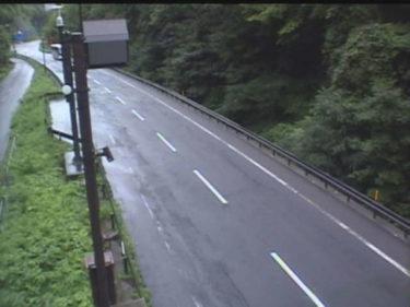 国道455号 早坂トンネル(岩泉側)のライブカメラ|岩手県岩泉町