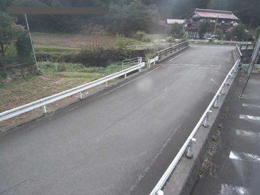 一般道路 鳥取市細見のライブカメラ|鳥取県鳥取市