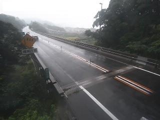 国道178号 岩美町陸上のライブカメラ|鳥取県岩美町
