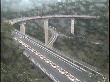 国道263号 三瀬トンネル福岡側のライブカメラ|福岡県福岡市