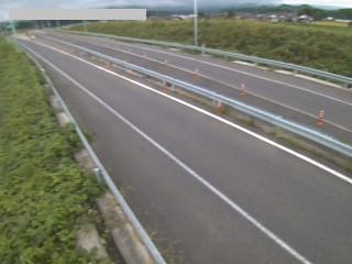 国道313号 倉吉市福光のライブカメラ|鳥取県倉吉市