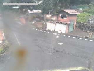 鳥取県道103号 若桜町諸鹿のライブカメラ|鳥取県若桜町