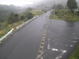 鳥取県道154号 鳥取市国府町上地のライブカメラ|鳥取県鳥取市