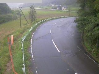 鳥取県道188号 鳥取市福部町左近のライブカメラ|鳥取県鳥取市