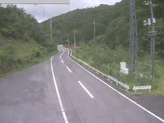 鳥取県道189号 鳥取市高路のライブカメラ|鳥取県鳥取市