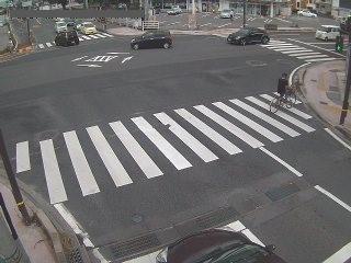 鳥取県道207号 米子市東福原のライブカメラ|鳥取県米子市