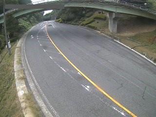 鳥取県道21号 鳥取市下光元のライブカメラ 鳥取県鳥取市