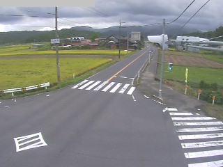 鳥取県道233号 鳥取市気高町二本木のライブカメラ|鳥取県鳥取市