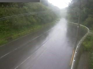 鳥取県道256号 岩美町田河内のライブカメラ|鳥取県岩美町