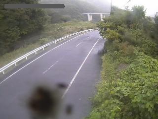 鳥取県道256号 岩美町陸上のライブカメラ|鳥取県岩美町