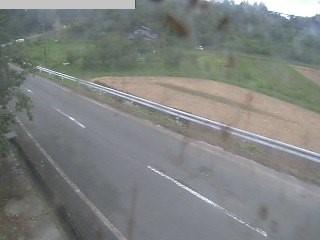 鳥取県道259号 青谷町絹見のライブカメラ|鳥取県鳥取市