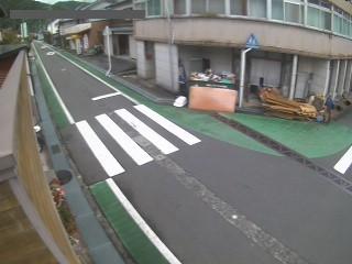 鳥取県道270号 八頭町北山のライブカメラ|鳥取県八頭町