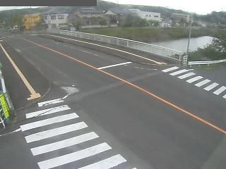 鳥取県道274号 青谷町青谷のライブカメラ|鳥取県鳥取市
