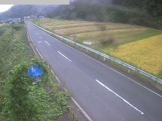 鳥取県道280号 鳥取市青谷町河原のライブカメラ|鳥取県鳥取市