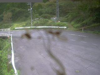 鳥取県道281号 鳥取市河内(安蔵)のライブカメラ|鳥取県鳥取市
