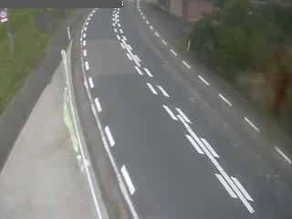 鳥取県道293号 鳥取市越路のライブカメラ|鳥取県鳥取市