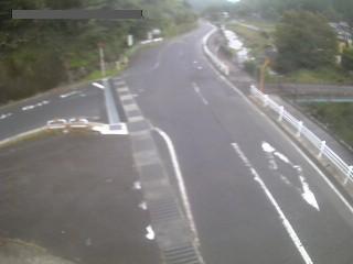 鳥取県道295号 智頭町大背のライブカメラ|鳥取県智頭町