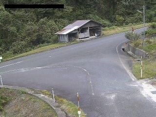 鳥取県道297号 倉吉市上大立のライブカメラ|鳥取県倉吉市