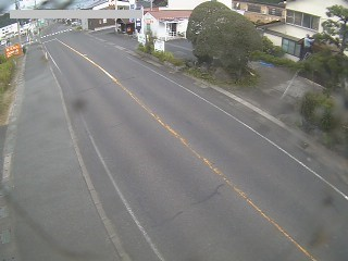 鳥取県道32号 河原町河原のライブカメラ|鳥取県鳥取市