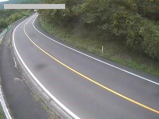鳥取県道322号 八頭町橋本のライブカメラ|鳥取県八頭町