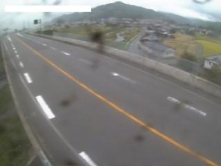 鳥取県道324号 八頭町船岡のライブカメラ|鳥取県八頭町