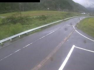 鳥取県道37号 岩美町延興寺のライブカメラ|鳥取県岩美町