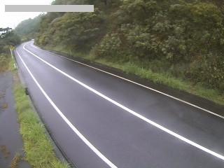 鳥取県道37号 岩美町大坂のライブカメラ|鳥取県岩美町
