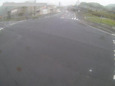 鳥取県道43号 福部町海士のライブカメラ|鳥取県鳥取市