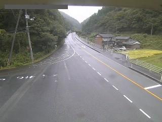 鳥取県道43号 鳥取市百谷のライブカメラ|鳥取県鳥取市