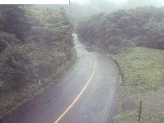鳥取県道45号 倉吉市関金町笹ヶ平のライブカメラ|鳥取県倉吉市