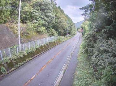 福井県道16号・坂本高浜線 福谷のライブカメラ|福井県おおい町