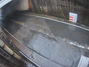 福井県道191号・鯖江浅水線 三本木アンダーのライブカメラ|福井県福井市
