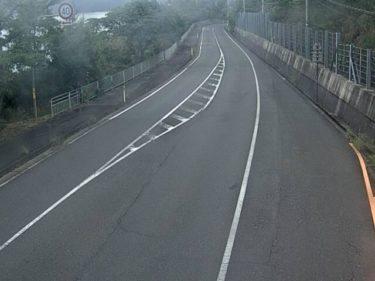 福井県道241号・赤礁崎公園線 大島のライブカメラ 福井県おおい町