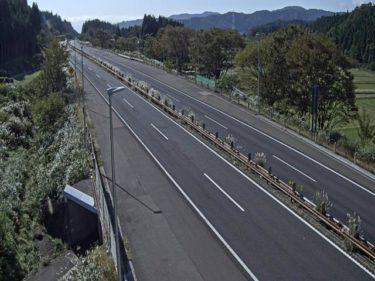 北陸自動車道路 滋賀県境のライブカメラ|福井県長浜市