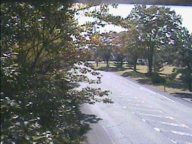 熊本県道11号 やまなみ道路瀬の本のライブカメラ|熊本県南小国町