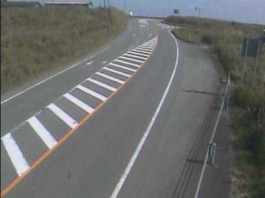 熊本県道45号 阿蘇スカイライン大観峰のライブカメラ|熊本県阿蘇市
