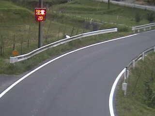 京都府道109号 榎原のライブカメラ|京都府福知山市