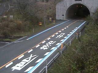 京都府道51号 五泉のライブカメラ|京都府綾部市