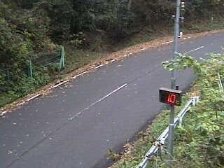 京都府道561号 栃尾のライブカメラ|京都府舞鶴市