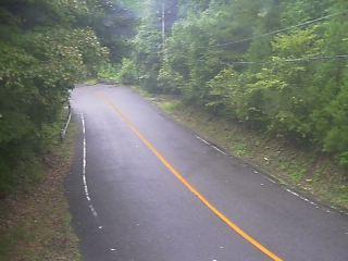 宮崎県道30号 白鳥温泉上湯上のライブカメラ|宮崎県えびの市