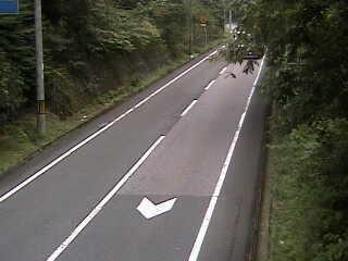 国道173号 野田のライブカメラ|京都府綾部市