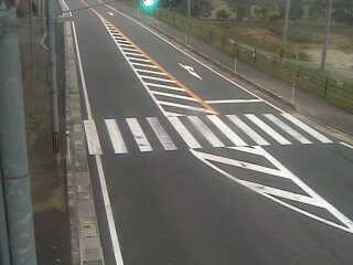 国道175号 阿良須のライブカメラ|京都府福知山市